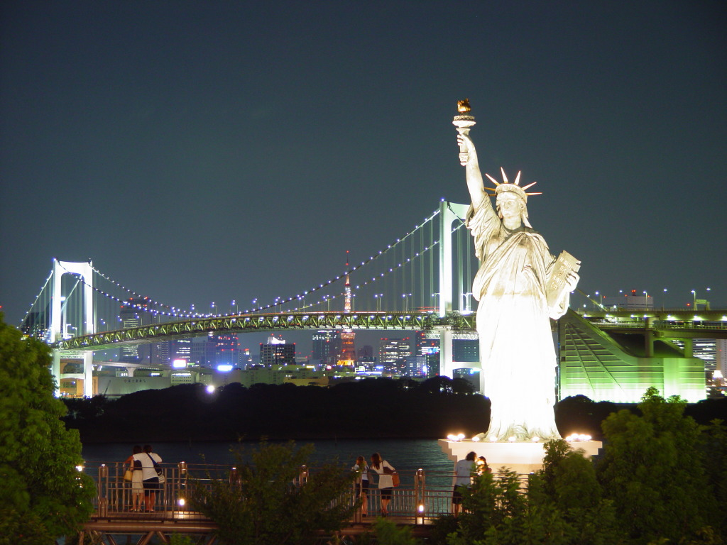 Stunning tourist attractions to visit in new york keep for Places to visit near nyc